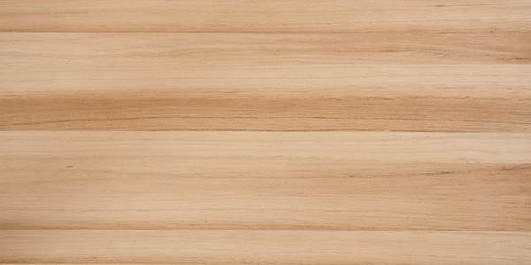 Spanish Cedar Custom Sized Unfinished Table Top