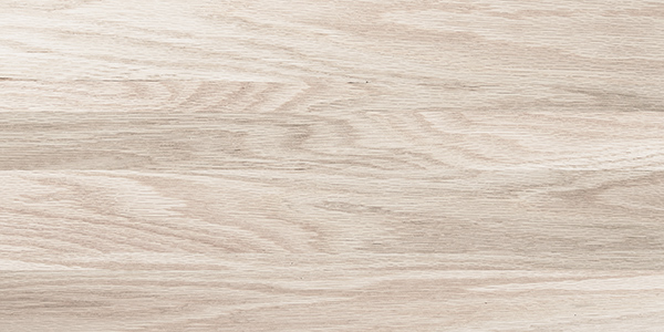 white table top. white oak unfinished table top buy a sample photo gallery