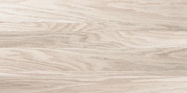 White Oak Custom Sized Unfinished Table Top Unfinished