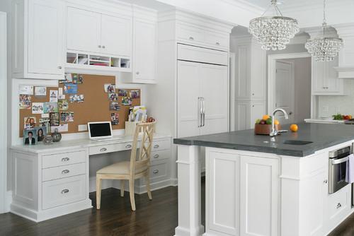 92 x 42 extra large corkboard wichita mirrorlot for Kitchen designs cork