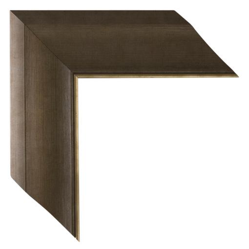Gold Framed Chalkboard | Custom Size Chalk Board | Custom Framed ...