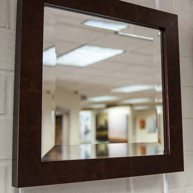 Small 15x15 Mirror Sale 60 Off Free Shipping Mirror Lot